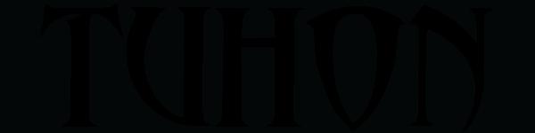 TUHON-TribalBG-Logo-Tribal-NoBG-600