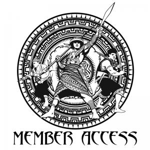 Member-Shield