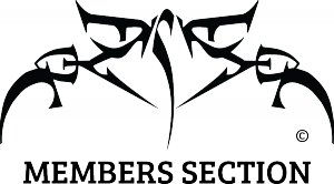 Members-Logo-Tribal-NoBG-90