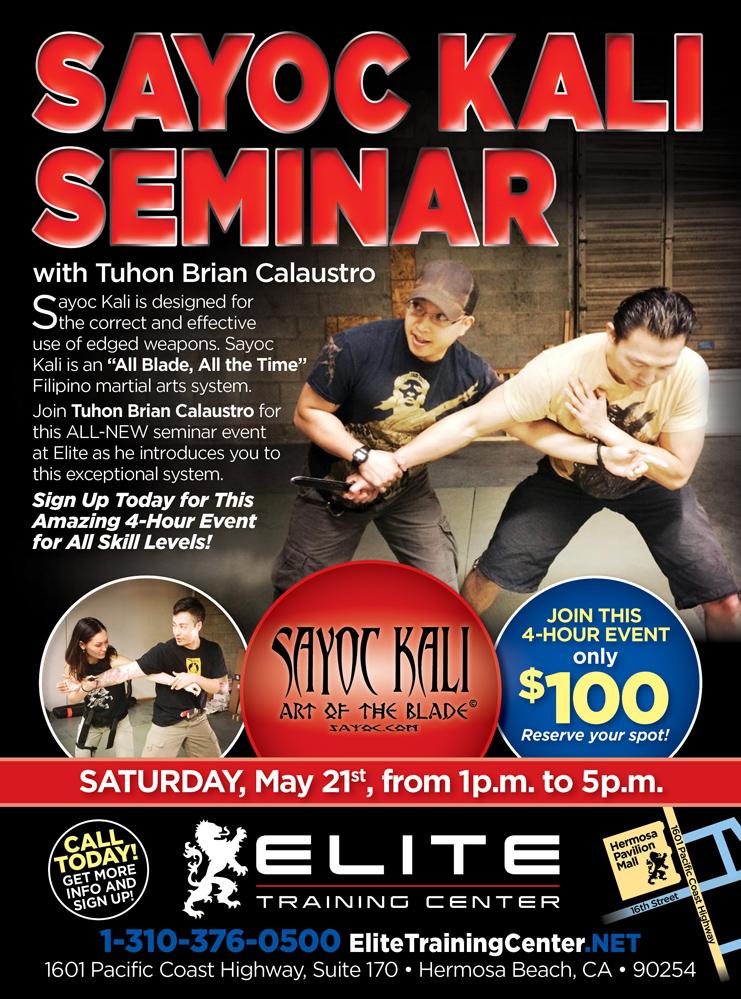Sayoc-Kali-Seminar-May-2016-for-Facebook