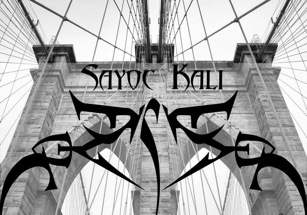 New Sayoc Class in NYC